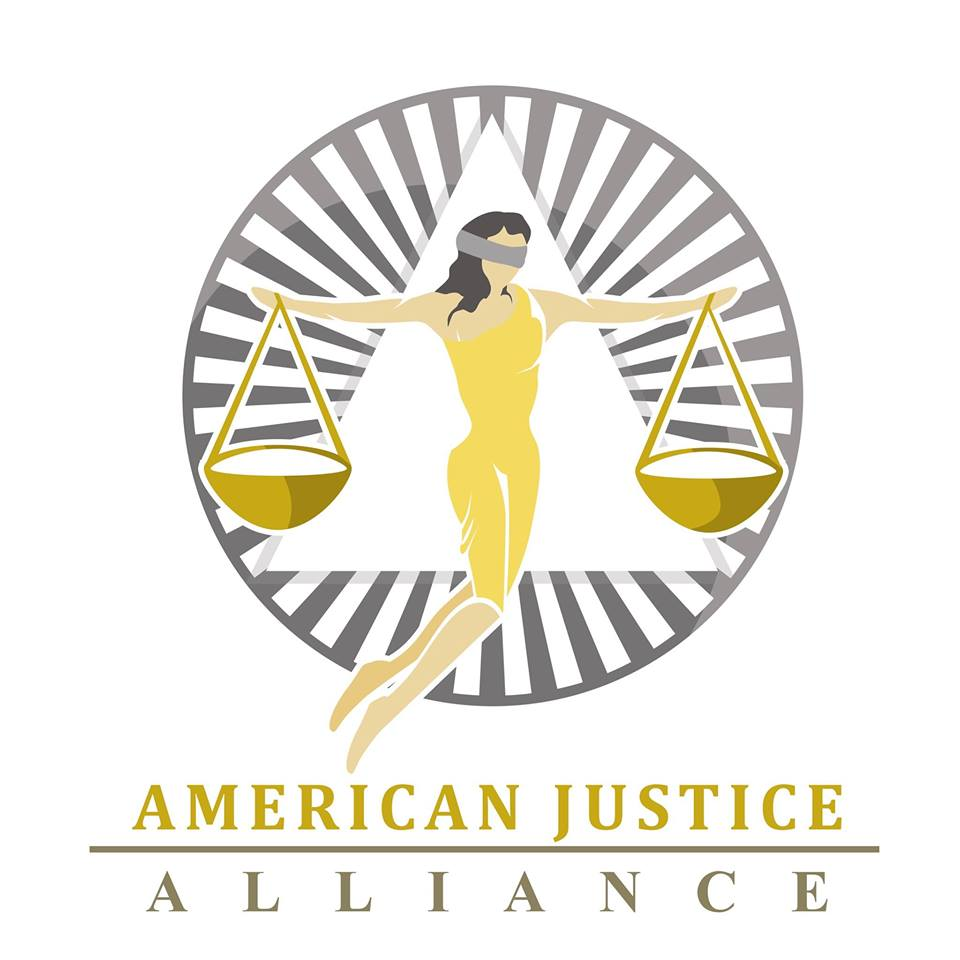 American Justice Alliance